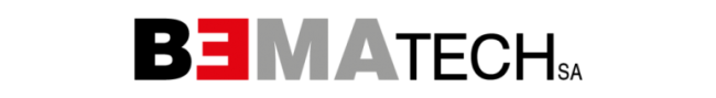 BEMATECH SA Logo